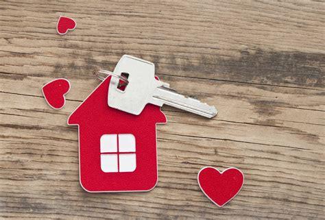contratto di locazione ad uso ufficio casa moderna roma italy contratto di locazione transitorio