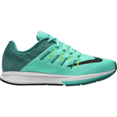 nike elite running shoes nike air zoom elite 8 running shoe s backcountry