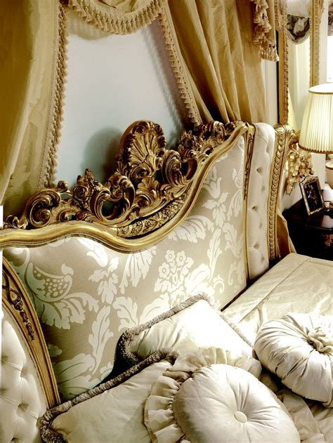 french antique bedroom french antique furniture reproductions