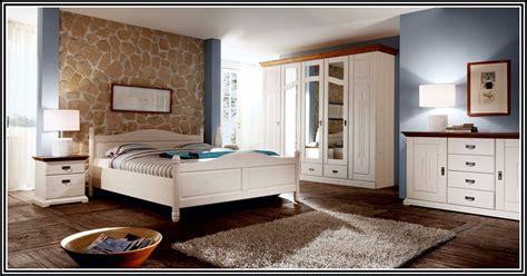 schlafzimmer zurbrüggen zurbr 252 ggen schlafzimmer komplett schlafzimmer house