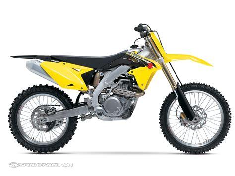 Suzuki 450 Motorcycle 2016 Suzuki Rm Z450 Rm Z250 Rm85 Looks