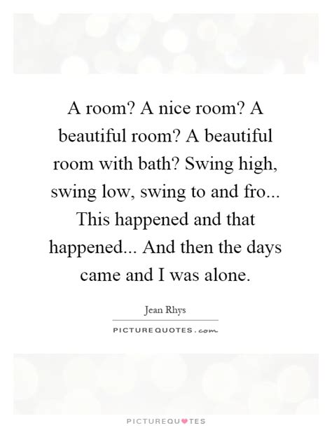 the most beautiful in the room lyrics a room a room a beautiful room a beautiful room with picture quotes