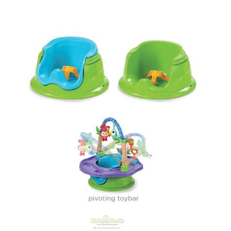 summer infant 3 stage superseat island giggles neutral summer infant 3 stage seat island giggles baby