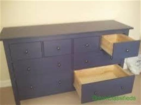 navy blue chest of drawers uk 404 not found