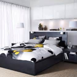 Ikea Bedroom Sets Bedroom Furniture Ideas Ikea Ireland