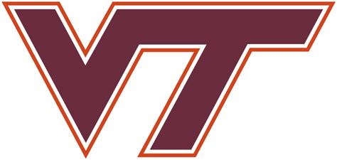 img college licensing extends multi year partnership  virginia tech florida state