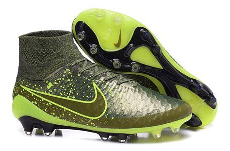 nike football shoes for sale nike football shoes sale