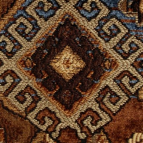 kilim upholstery ethnic kilim lake transitional upholstery fabric