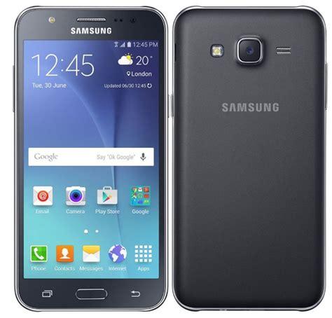 samsung galaxy   price  pakistan specifications