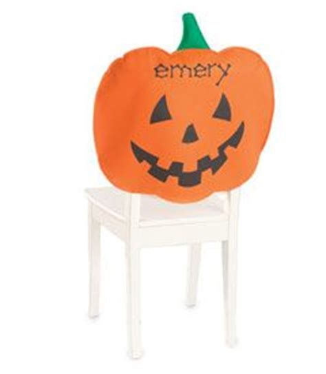 Pumpkin Chair Covers by 92 Best Images On