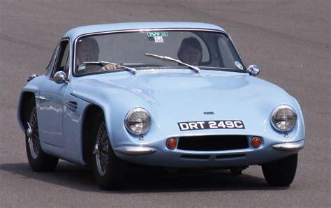 Tvr Car Club Tvr Car Club Tvr Grantura Details Tvr Car Club