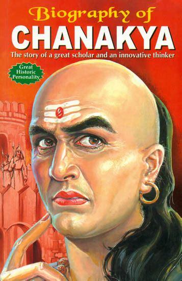 chanakya biography in hindi wikipedia biography of chanakya the story of a great and an
