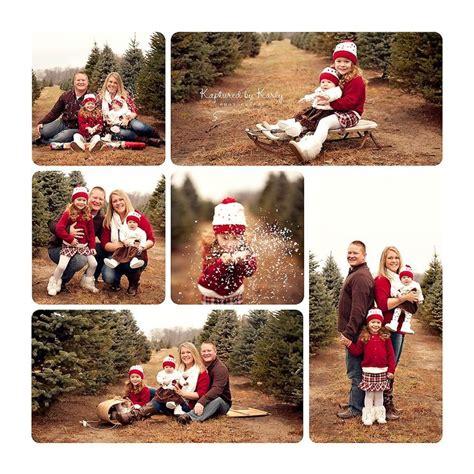 best 25 christmas family photography ideas on pinterest
