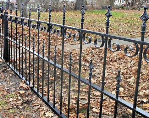 forged iron fence halflifetr info