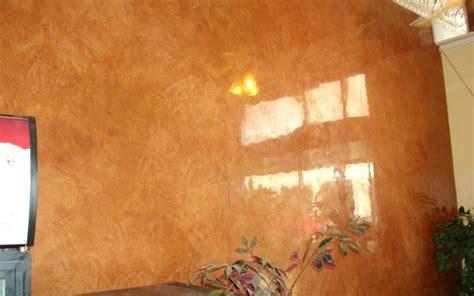 spatolati per interni idee per pitturare casa come fare lo stucco antico