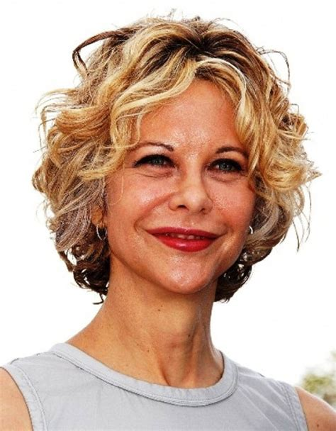 curly hair over 60s curly hairstyles for women over 60 hairstyles for women