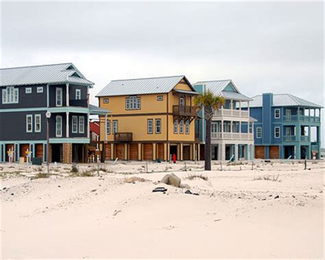 Beach Houses Rent Destindestin Beach Vacation Homes El House For Rent In Destin Fl