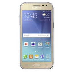 Samsung J2 Samsung Galaxy J2 Gold 8 Gb Price In India Buy Samsung