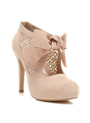Heels Beautiful Ribbon Black Rk290 25 best high heels ideas on black high heels