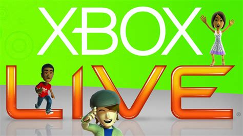 xbox live xbox live gold memeber to get free xbox one games every