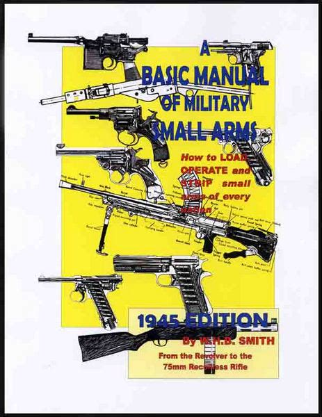 guns ammunition and tackle classic reprint books cornell publications llc gun manuals featuring