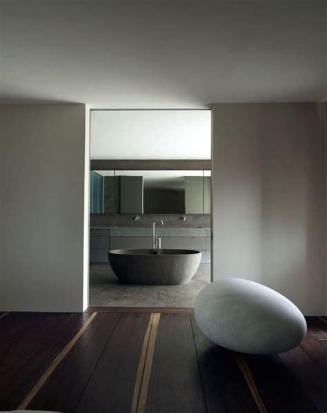 interior design projects  axel vervoordt los