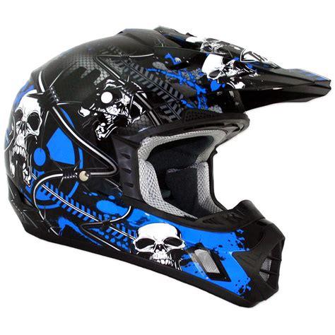 thh motocross thh tx 12 7 motocross helmet motocross helmets