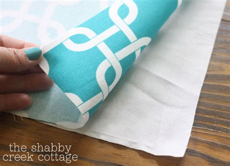 cheapest way to make curtains how to make professional lined curtain panels