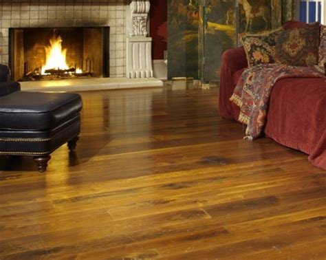 hiw well does wood floor conduct radiant heat wood floors and radiant heat porch advice