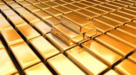 comprar lingotes de oro banco de espa a los j 243 venes que invierten en oro en espa 241 a mercadocontinuo