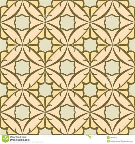 tile pattern repeat seamless tile pattern royalty free stock photo image