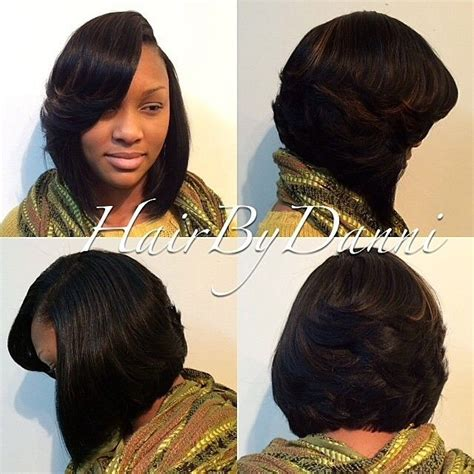black short hair styles stacked freeze curls flips 173 best images about bob hairstyles on pinterest