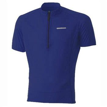 Torque Worldwide Jersey Blue review giordana solid line a478 jersey blue total