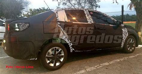 Flagra Chevrolet Prisma 2020 by Flagra Chevrolet Prisma 2020 Ter 225 Motor 1 0 Turbo