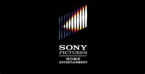 Sony Home Entertainment sony pictures entertainment images sony pictures home