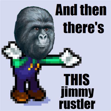 Gorilla Munch Meme - the gorilla munch envirokidz thread art and images youchew