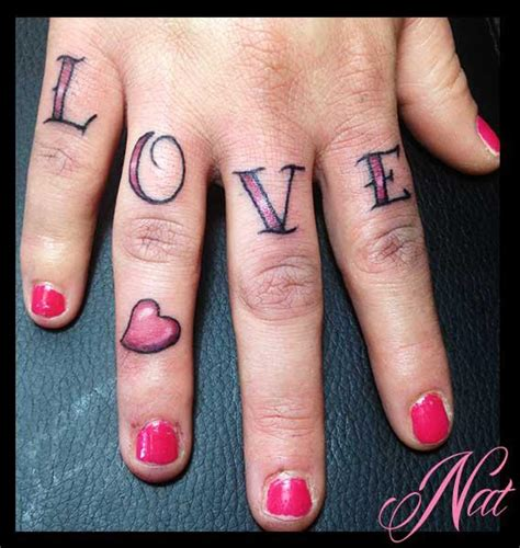 hand tattoo etiquette hand tattoo by lilitattoos on deviantart