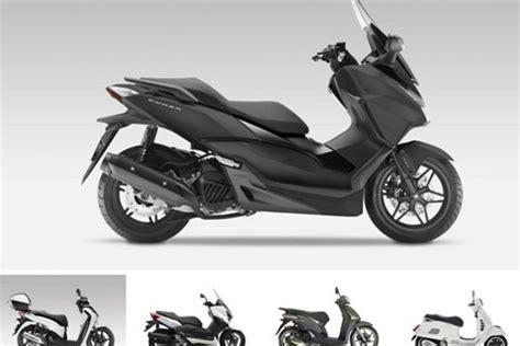 Elektro Motorrad Code 111 by Motorrad Berichte F 252 R Vespa