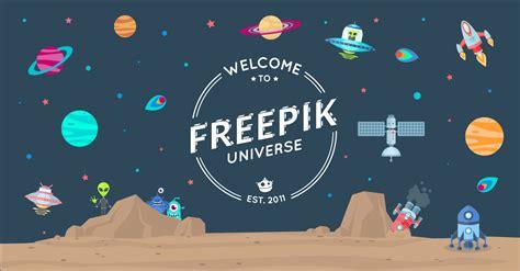 brand  video   freepik universe