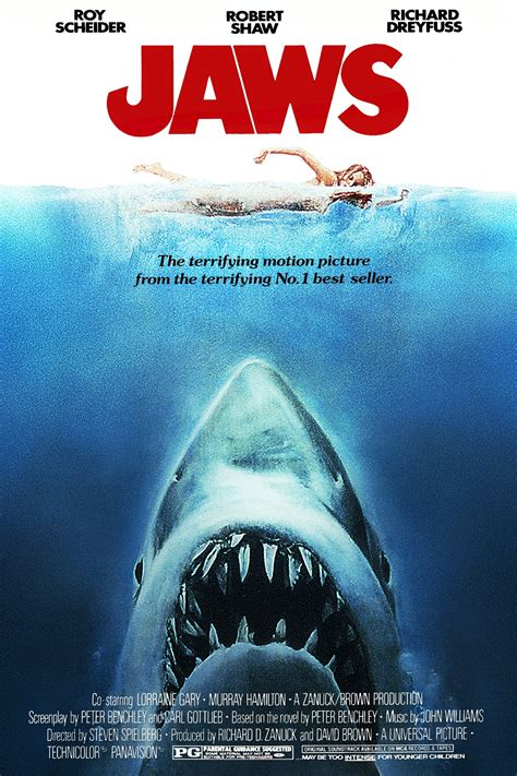 most famous movies best 25 jaws trailer ideas only on pinterest truck bed