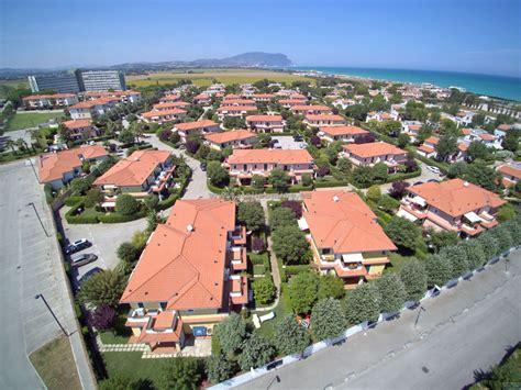 residence i giardini conero residence i giardini conero porto recanati w蛯ochy bp
