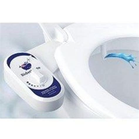 Best Bidet Attachment by Best Spray Attachment For Toilet Bidet Toilet Attachment