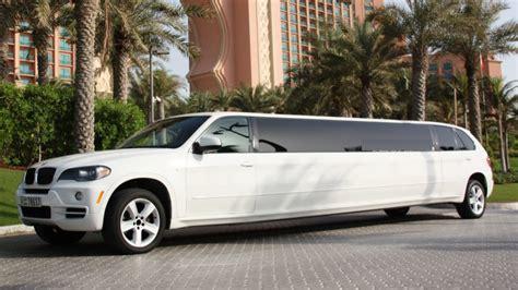 limousine ride limousine ride dubai limo tour packages limo deals