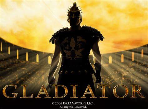 download film gladiator gratis gladiator slot machine online gratis video slot aams