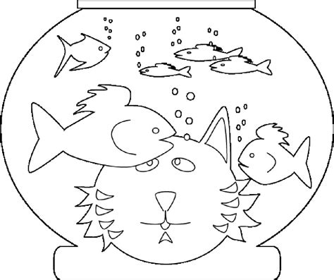 cat family coloring page cat family book coloring pages
