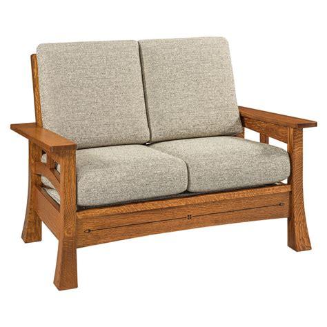 amish sofa amish sofa amish quality furniture rebelle home medford