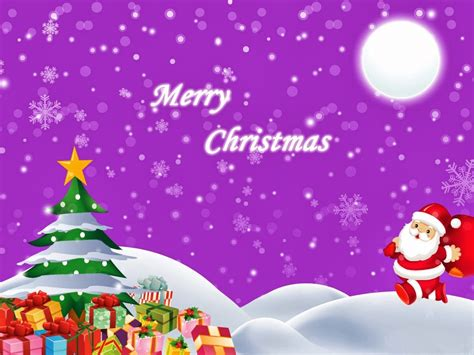 wallpaper of christmas wishes merry christmas greetings hd wallpaper