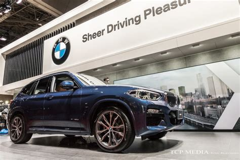 bmw five five takeaways for bmw from recent news