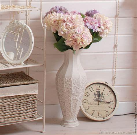 vasi grandi per interni vasi da pavimento 39 foto scegliamo vasi decorativi di