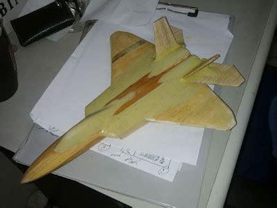 Tempat Lilin Unik Model Gantung Sangkar Kupu Kupu 1 Set cara membuat miniatur pesawat kayu